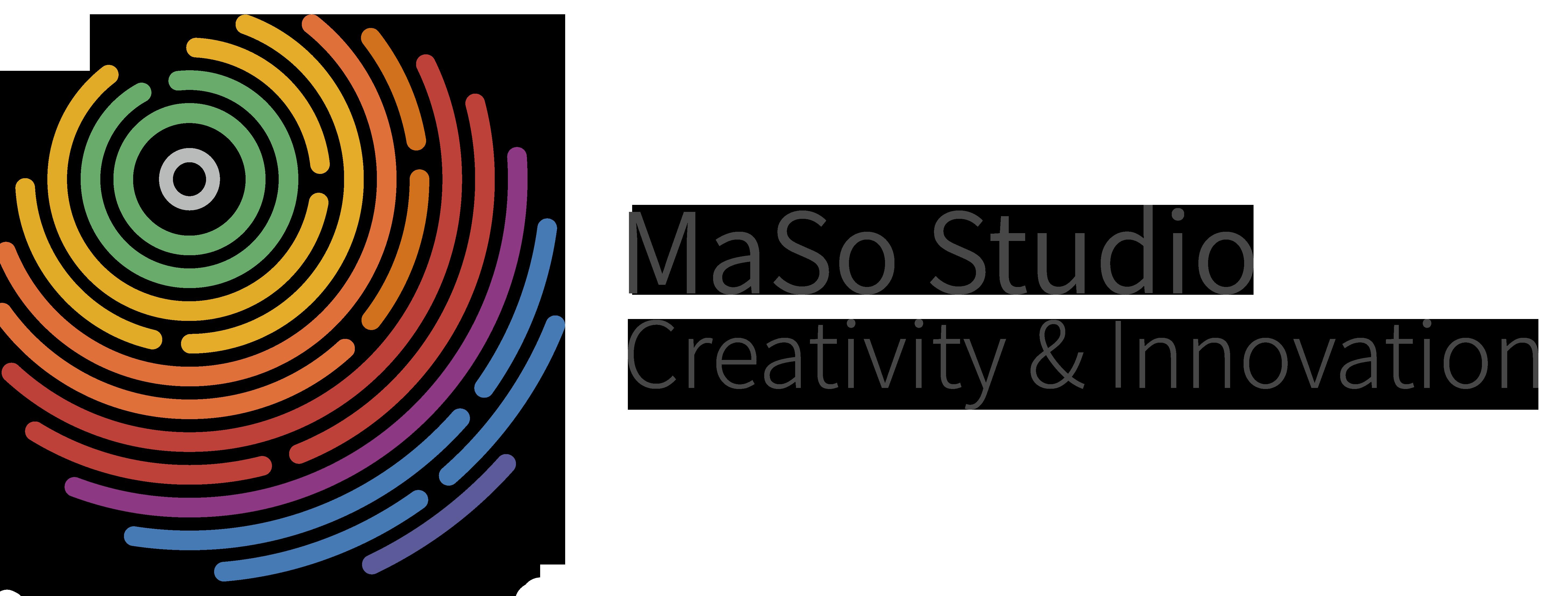 MaSo Studio